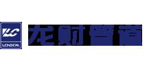 贝博游戏平台|贝博官网app|贝博游戏管道官网 - 无铅抗菌管道 管道十大品牌