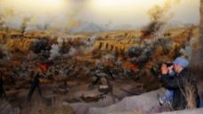 贝博游戏平台|贝博官网app|贝博游戏管道 九三抗战 胜利纪念日