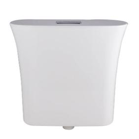 贝博游戏平台|贝博官网app|贝博游戏卫浴 水箱