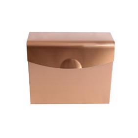 贝博游戏平台|贝博官网app|贝博游戏卫浴 纸巾盒