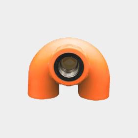 贝博游戏平台 贝博官网app 贝博游戏管道 回水环(抗菌)