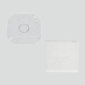 贝博游戏平台|贝博官网app|贝博游戏管道 盒盖(精品穿线管)