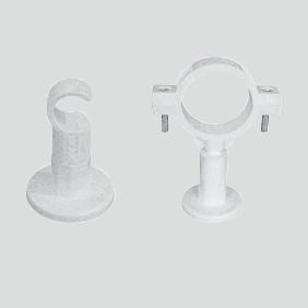 贝博游戏平台|贝博官网app|贝博游戏管道 精品吊卡(含座)(精品穿线管)