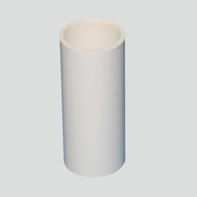 贝博游戏平台|贝博官网app|贝博游戏管道 精品线管直接(精品穿线管)