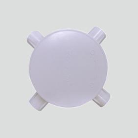 贝博游戏平台|贝博官网app|贝博游戏管道 圆形司令盒(精品穿线管)