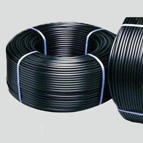 贝博游戏平台|贝博官网app|贝博游戏管道 盘管 聚乙烯(PE)电力电缆保护套管